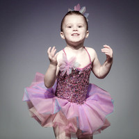 May 31, 2015 Applause Dance Academy Spring Recital