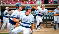 June 18, 2015 Aquinas/Lake Country Lutheran State Final