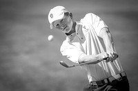 May 1, 2015 La Crosse Country Club Invitational