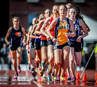 June 6, 2015 WIAA Track & Field Championships Day 2