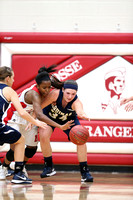 Dec. 11, 2012 Logan/Aquinas Girls