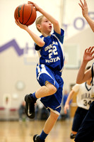 Jan. 5, 2013 Onalaska Royals Boys