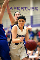 Jan. 28, 2013 Onalaska/GET Girls