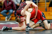 Jan 7, 2016 Holmen/Central Dual