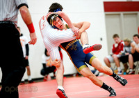 Jan 28, 2016 City Duals