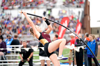 June 2, 2018 WIAA State Championships Day 2