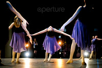 May 21, 2017 Applause Dance Academy Spring Recital 3:30 Show